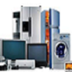 Household appliances purchase guide APK