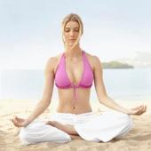 Yoga para perda de peso