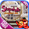 Challenge #82 Shopaholic Free Hidden Objects Games