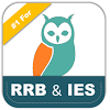 IES GATE RRB: 2016