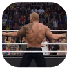 Real Action for WWE Pro APK