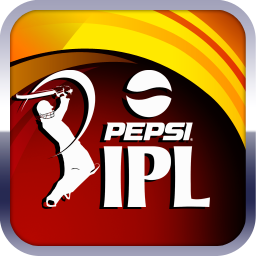 IPL Cricket Fever 2013  Hack Resources (Android/iOS) proof