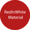 CM13/12.x Theme - Red In White