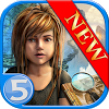 Lost Lands 3 (Full) APK