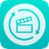 Cut video and video APK