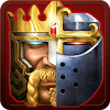 Clash of Kings:The West APK icon