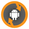 Droid Backup