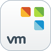VMware Workspace ONE