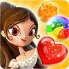 Sugar Smash: Book of Life - Free Match 3 Games