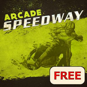 Arcade Speedway Free