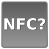 NFC Enabled?