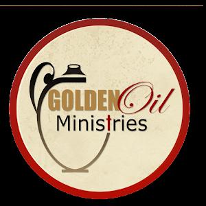 Golden Oil Ministry