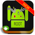 #Root Android 2017 APK