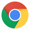‏متصفح Chrome ‏- Google APK