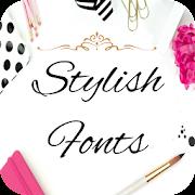 1.samsung flipfont apk 1.0 download - free tools apk download