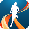 Running Trainer: Marathon Plan