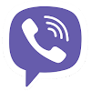 Viber Messenger APK icon