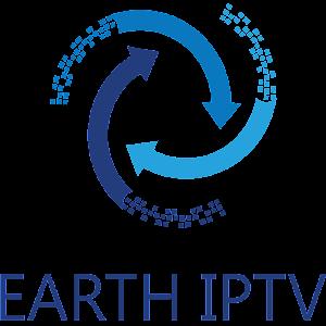 Earth IPTV
