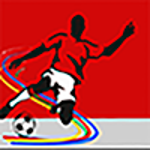 Fútbol en vivo APK