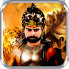 Mahabali Jungle Run 3D