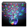 Color Flash Light APK