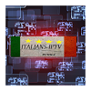 Italians-iptv