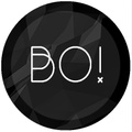 Blacked Out! - CM12/CM12.1/13 APK