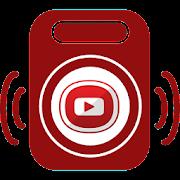Eqfy Equalizer APK 1 1 2 Download - Free Music & Audio APK Download