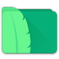 Super File Manager APK