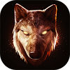 The Wolf  Hack Resources (Android/iOS) proof