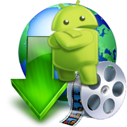 Download Free Video Downloader APK 1 1 - Only in DownloadAtoZ - More