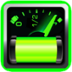 Android Battery optimizer APK