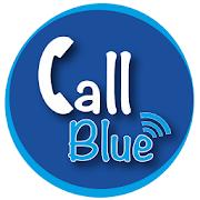 CallBlue