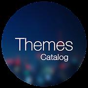 Themes Catalog