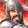 Lords & Knights - Medieval Strategy MMO