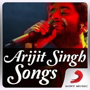 Arijit Singh Songs