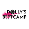 Dolly's Bootcamp