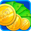 Make Money App: Earn Cash Rewards APK icon
