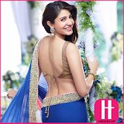 Heroines App