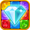 واحة الماس (Diamond Dash) APK
