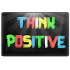 Positive Attitude Image Quotes