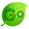 GO Keyboard - Emoji, Emoticons APK