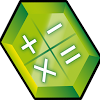 Calc Tool for Clash of Clans