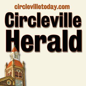 Circleville Herald Newsroom APK