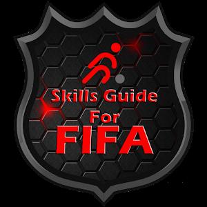 دليل مهارات فيفا 15