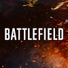 Battlefield™ Companion APK icon