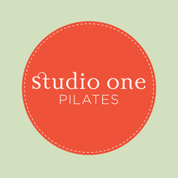 Studio One Pilates APK