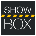 ShowBox - ShowBox Movies For Android APk