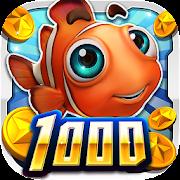 Fish Hunter Champion
