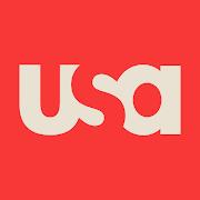 Download مرورگر سریع یوزینت(3G & 4G) APK 1 2 - Only in DownloadAtoZ